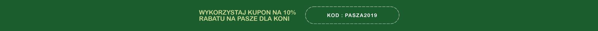 Kupon 10%