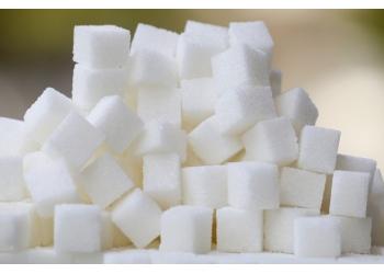 Ile cukru w diecie konia?