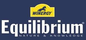 Winergy