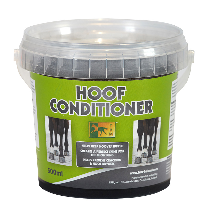 TRM Hoof Conditioner 500 ml