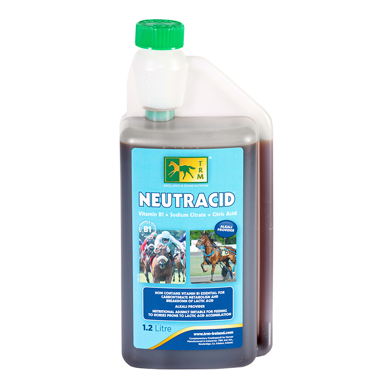 TRM Neutracid 1.2L
