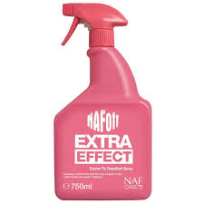 NAF Off Extra Effect 750 ml